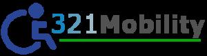 321mobility.com